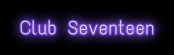 Club Seventeen XXX Images