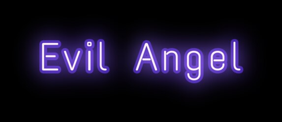Evil Angel XXX Images