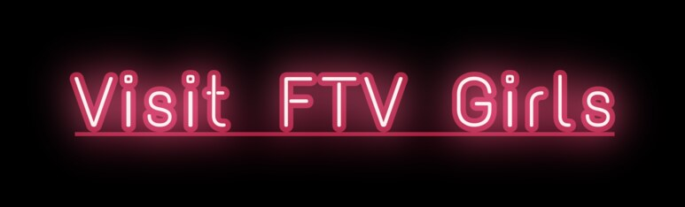 Visit FTV Girls