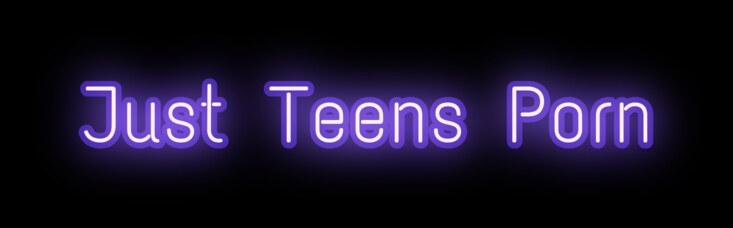 Just Teens Porn XXX Images